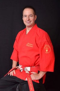 Shihan Stephane<br><span></span>